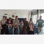 family_sqr